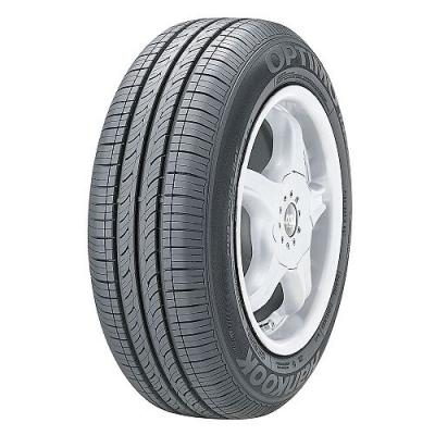 Optimo H426 3 Groove Tires